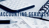Revenue Accounting LLC, - Toledo, Ohio
