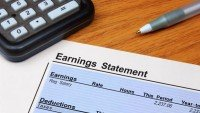 Payroll Services - Toledo Ohio