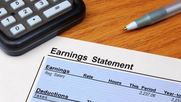 Payroll Services - Revenue Accounting - Toledo, Ohio