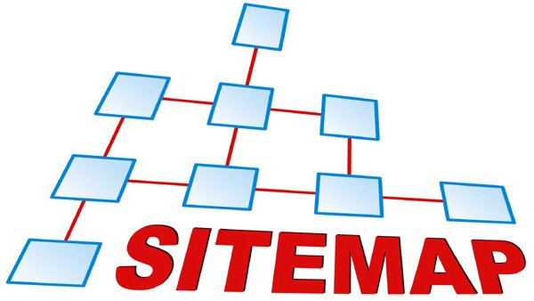Sitemap - Revenue Accounting, LLC - Toledo, Ohio