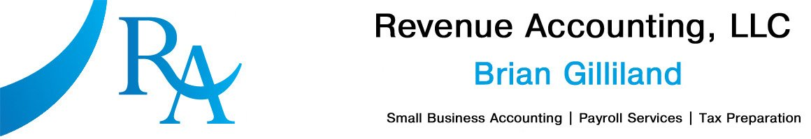Revenue Accounting Sevices – Toledo, Ohio