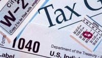 Tax Preparation Services - Toledo, Ohio